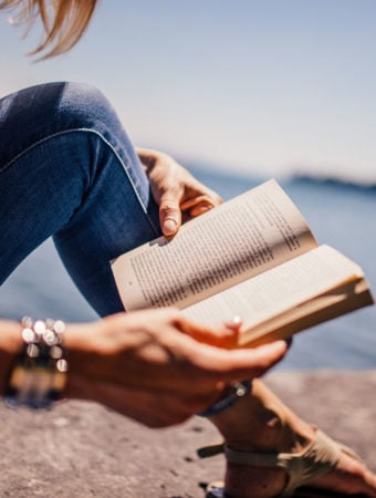 Best Plant-Based Diet Books and Resources
