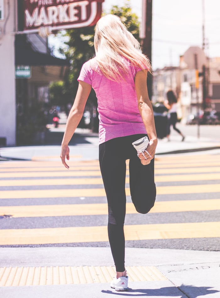 Tips for Fat Loss | healthy lifestyle tips for creating sustainable change
