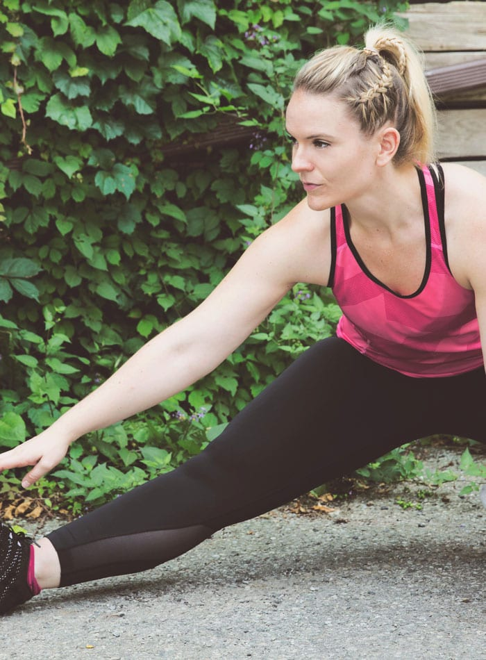Treadmill Interval Training Workouts to Get Fit and Beat Boredom