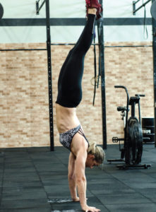 CrossFit-Style Workouts: AMRAP, For Time and EMOM