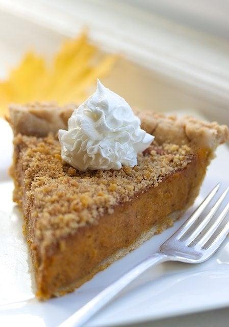 Vegan Thanksgiving Menu Recipes: Sides, Mains, Dessert, Gravy & More