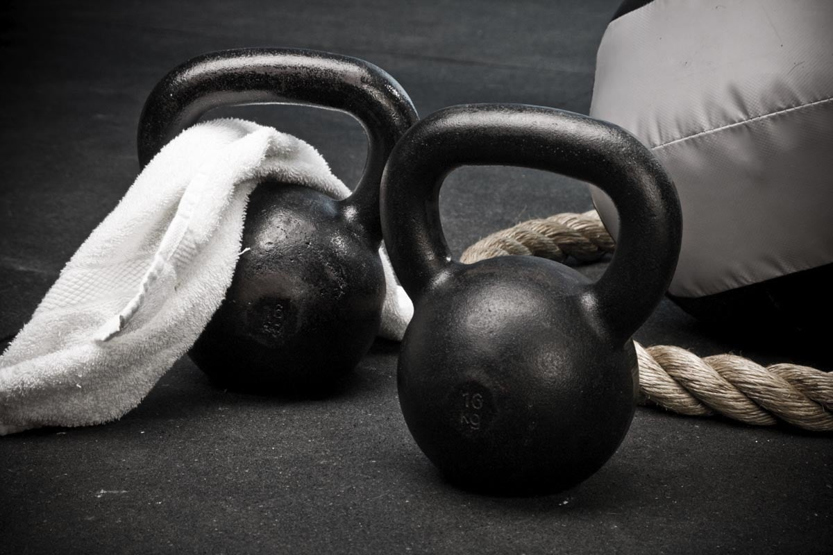 How to See Results From Your Workouts #fitness #health