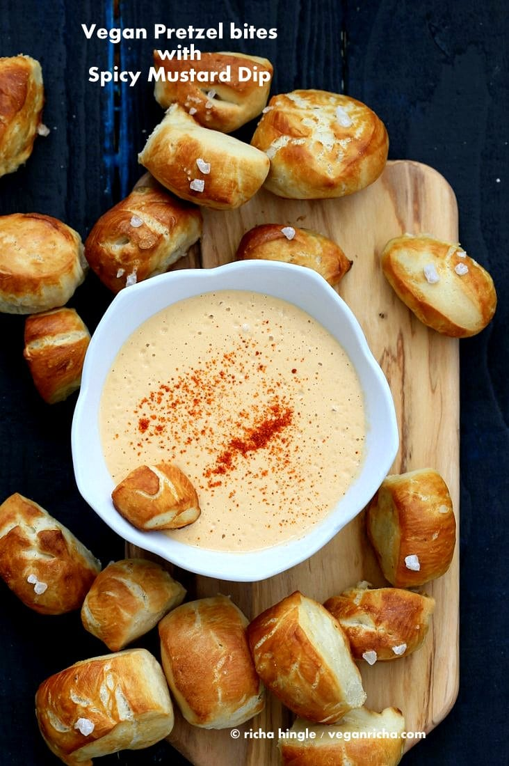pretzel-bites-w-spicy-mustard-dip-5871