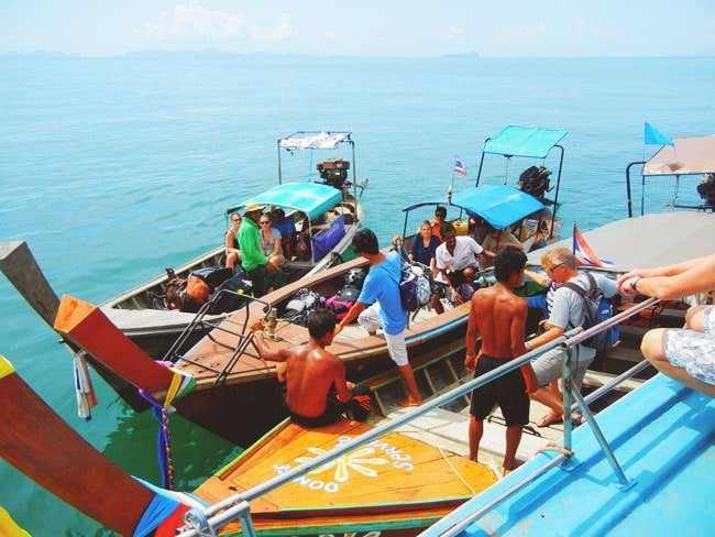 ferry-to-koh-lanta