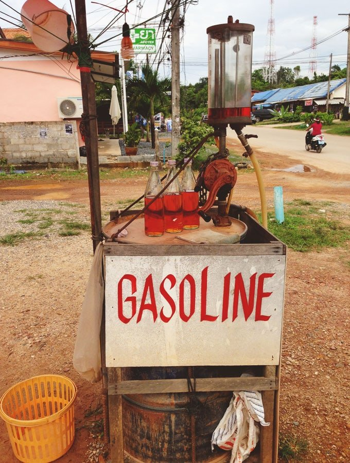 get-gasoline-on-koh-lanta-thailand