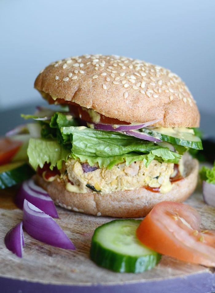 Beginner Tips for Eating a Plant-Based Diet
