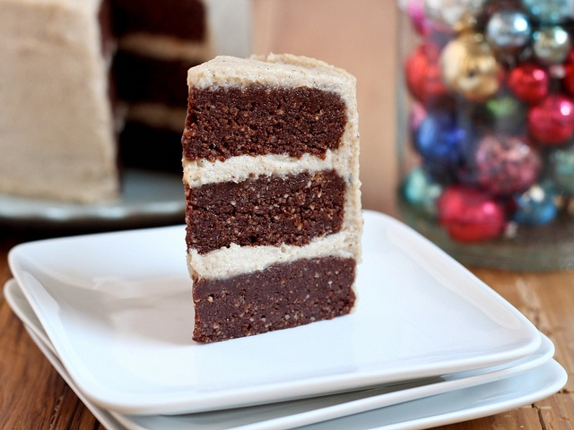 Best Blogs for Raw Vegan Dessert Recipes