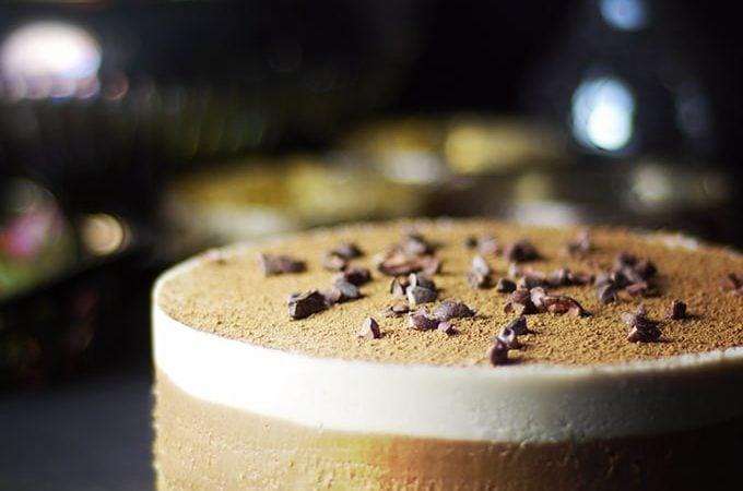 10 Best Blogs for Raw Vegan Dessert Recipes