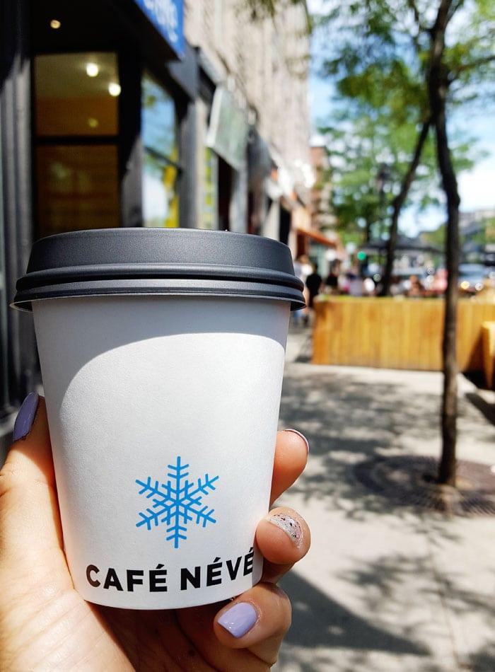 cafe-neve