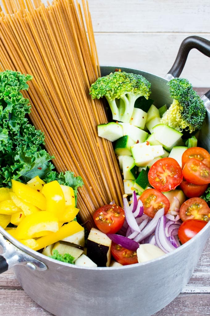 24 Best Blogs for Healthy Vegan Recipes