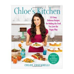 Chloe's Kitchen