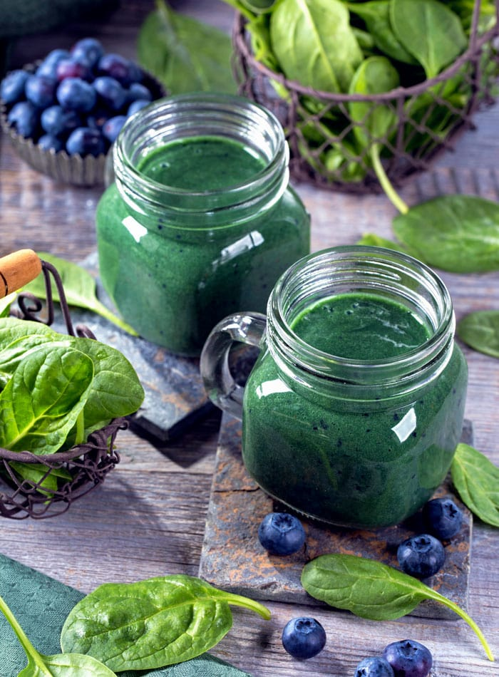 How to Build a Healthy Gut and Improve Digestion and Health