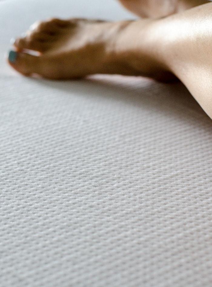 How to Optimize Your Sleep + A Relaxing Reishi Elixir Recipe