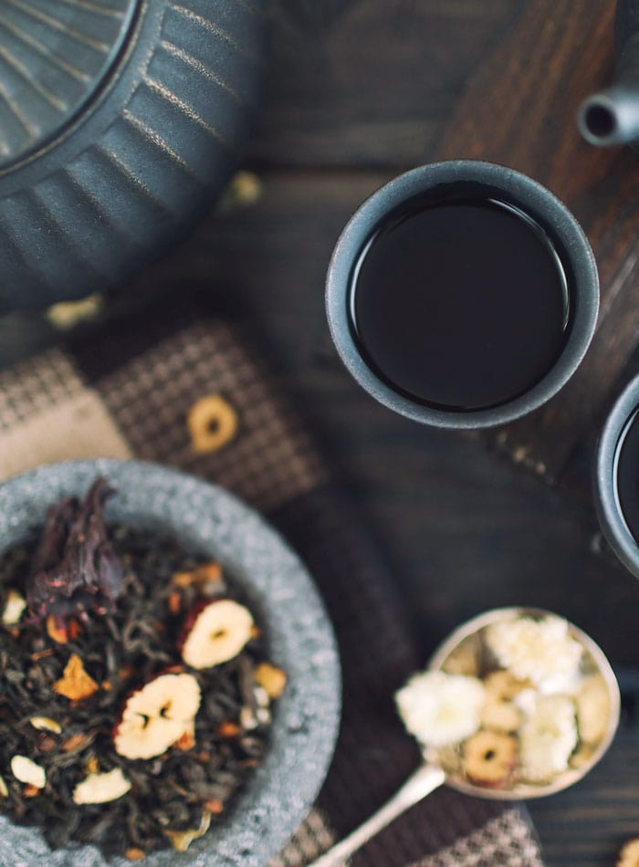 All about Adaptogens: What are Adaptogens, What to Take, How to Take Them