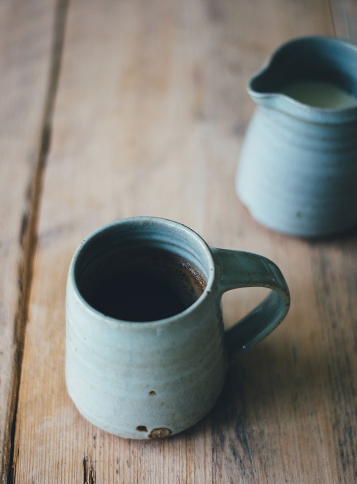Adaptogens for Better Sleep, Less Stress and More Energy