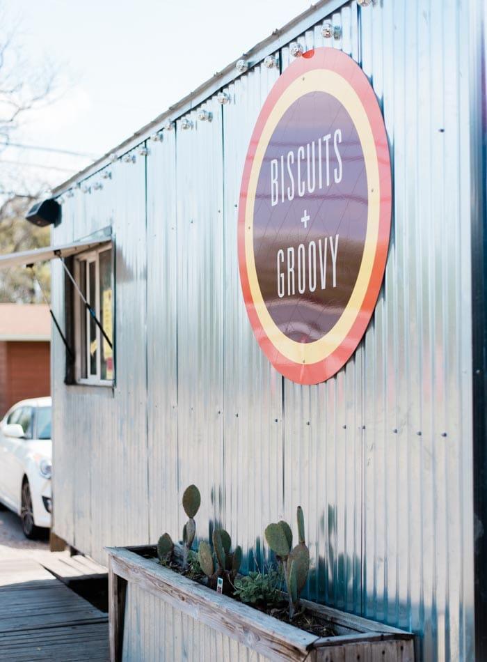 Best Vegan Restaurants in Austin, Texas   the best vegan food, best things to do, how to get around