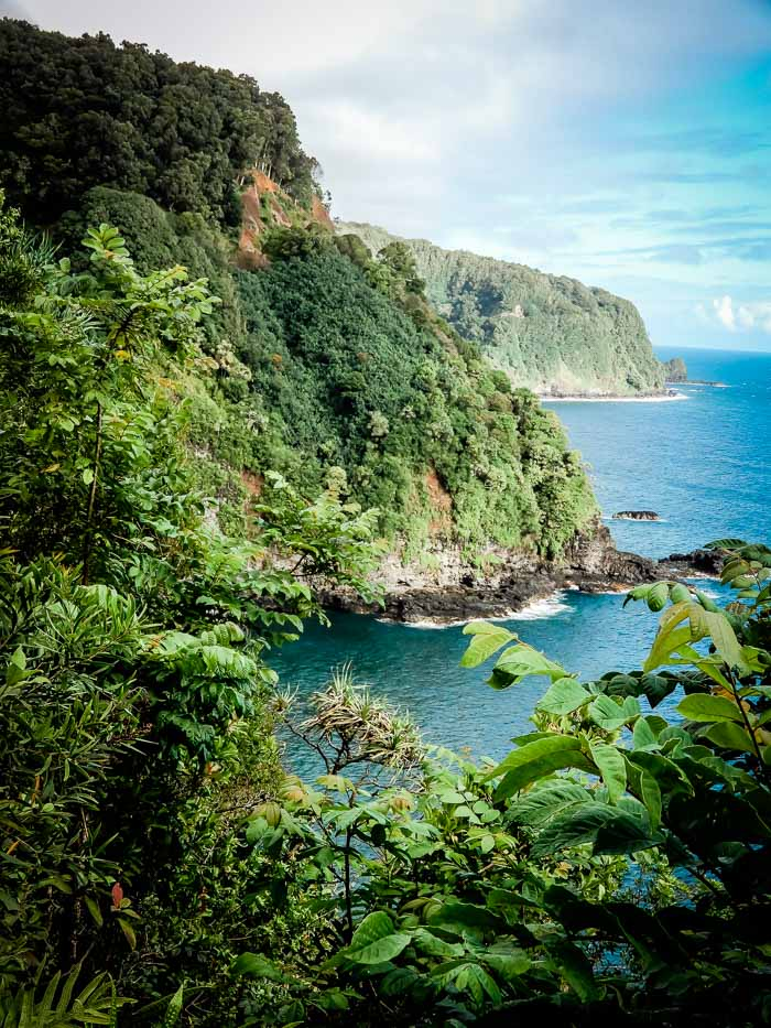 Best Things to do in Maui, Hawaii - Running on Real Food