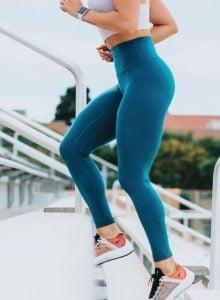 34 Minute death by AMRAP Crossfit workout