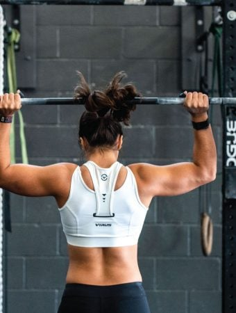 workouts  hiit crossfit conditioning running and