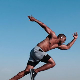 Legs and Hills Workout Strength and Conditioning Running on Real Food