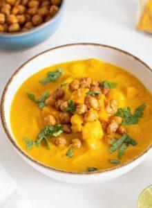 cropped-Vegan-Sweet-Potato-Turmeric-Soup-Recipe-11-1-1.jpg