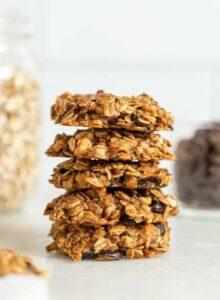 cropped-vegan-flourless-cookies-8-scaled-1.jpg