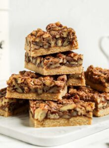 cropped-Gluten-free-vegan-pecan-pie-bars-recipe-18.jpg
