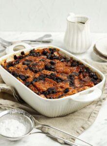 cropped-vegan-bread-pudding-recipe-7.jpg